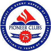 pioneerclub